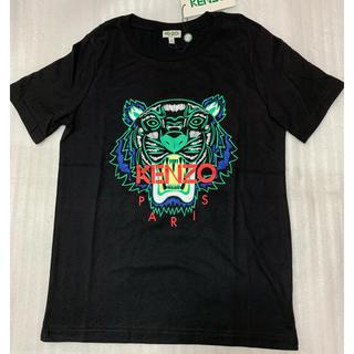 ケンゾー(KENZO)のy& M様専用  M/KENZO/メンズTシャツ/ブラック&グリーン(Tシャツ/カットソー(半袖/袖なし))