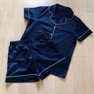 GU - GU パジャマ ルームウェア