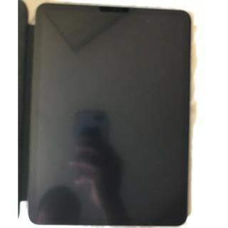 アイパッド(iPad)のiPad Pro 11インチ 64ギガ(タブレット)