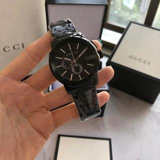 Gucci - 値引き中 お買い得 腕時計 作動確認済み グッチ gucci
