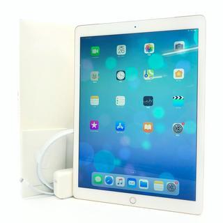 Apple - iPad pro 12.9インチ Wi-Fi+Cellular 128GB