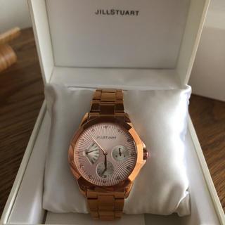 5262e74bc8 ジルスチュアート 腕時計(レディース)の通販 200点以上   JILLSTUARTの ...