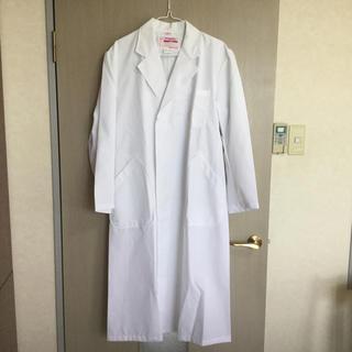 ナガイレーベン(NAGAILEBEN)のユノン様専用白衣(その他)