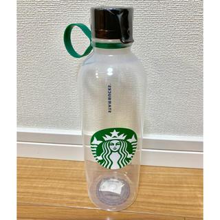Starbucks Coffee - 【ハワイ限定】スターバックスコーヒー ウォーターボトル
