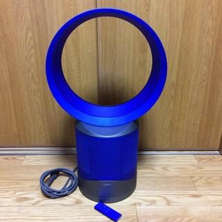 ダイソン(Dyson)のdyson Pure cool link DP01 空清 ルームファン(扇風機)