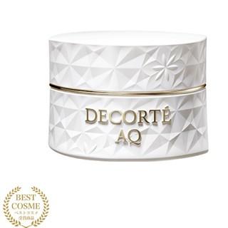 COSME DECORTE - コスメデコルテ AQマッサージクリーム