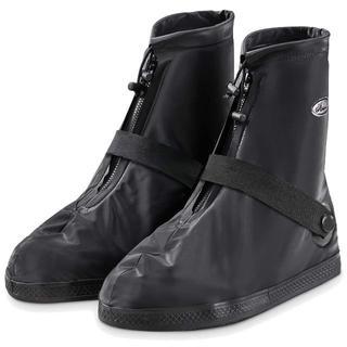 [TWONE] シューズカバー レインカバー 防水 靴カバー レインブーツ 泥