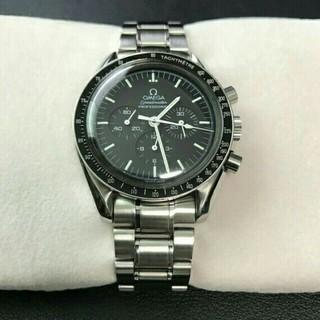 オメガ OMEGA スピードマスター デイト ブランド腕時計