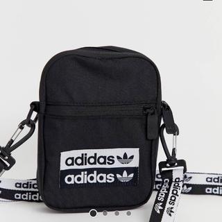 adidas - ショルダーバッグ アディダスオリジナルス カバン