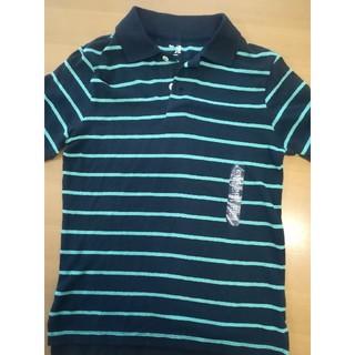 ギャップ(GAP)の新品 GAP ポロシャツ (ポロシャツ)