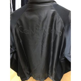 カルバンクライン(Calvin Klein)の[大幅値下げ] ゴルフウェア Calvin Klein(ウエア)