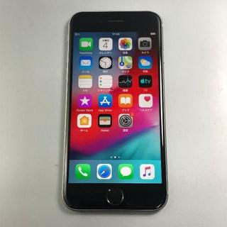iPhone - SIMフリー iPhone6S 64GB [14]8