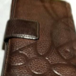 ヴィヴィアンウエストウッド(Vivienne Westwood)のヴィヴィアンの長財布(長財布)