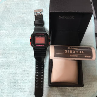 G-SHOCK - CASIO 腕時計 G-SHOCK GW5510B