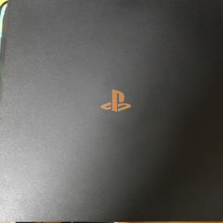PlayStation4 - PS4pro&スカフインフィニティpro