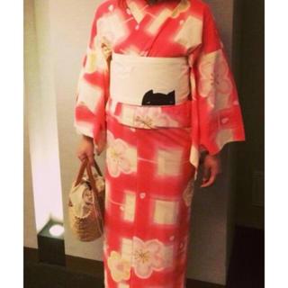 ツモリチサト(TSUMORI CHISATO)の浴衣 ツモリチサト(浴衣)