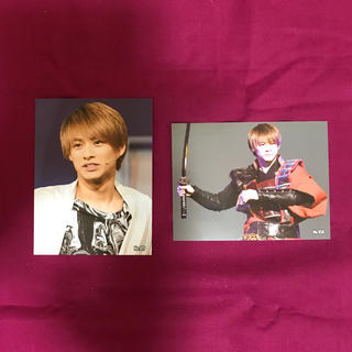 ジャニーズ(Johnny's)の平野紫耀 写真 (男性アイドル)