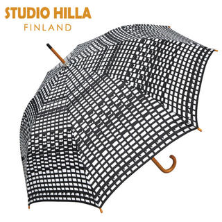 北欧 studiohilla FINLAND 傘(傘)