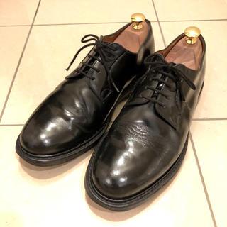 チャーチ(Church's)のチャーチ シャノン SHANNON 革靴 メンズ ビジネス 7 1/2(ドレス/ビジネス)