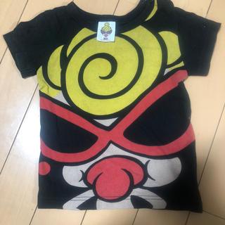 ヒステリックミニ(HYSTERIC MINI)のヒスミニ Tシャツ(Tシャツ)