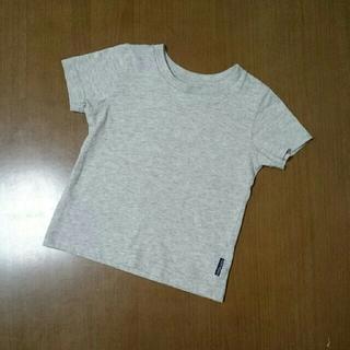 ニシマツヤ(西松屋)のTシャツ 95㎝(Tシャツ/カットソー)
