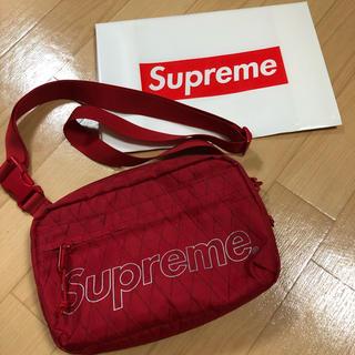Supreme - supremeバック