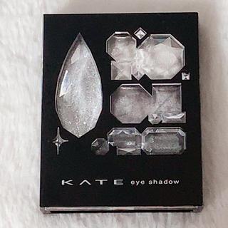 KATE - ケイト クリスタライズクオーツ アイシャドウ