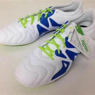 アディダス(adidas)のアディダス フットサル 26cm(シューズ)