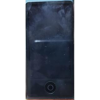 Apple - iPod nano 7世代 本体 16ギガ