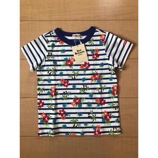 【新品タグ付き】ホットビスケッツ☆Tシャツ