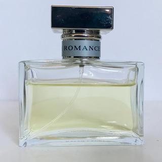 ラルフローレン(Ralph Lauren)のラルフローレン  ロマンス 香水50ml(ユニセックス)