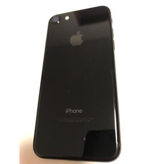 Apple - SIMフリー iPhone7 128GB