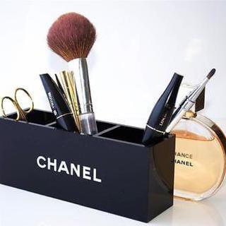 CHANEL - シャネルブラシスタンド CHANELリップスタンド 非売品