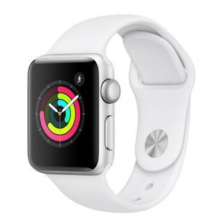 Apple - Apple Watch Series3 38mm GPS 新品