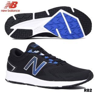ニューバランス(New Balance)の送料無料♪41%OFF☆ニューバランス/トレシュー/ランニング/ジョギング(スニーカー)