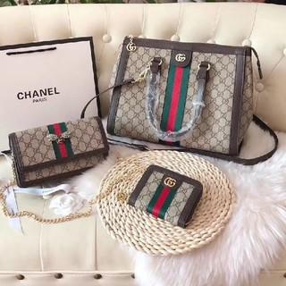 Gucci - トートバッグ/ハンドバッグ/ショルダーバッグ/財布