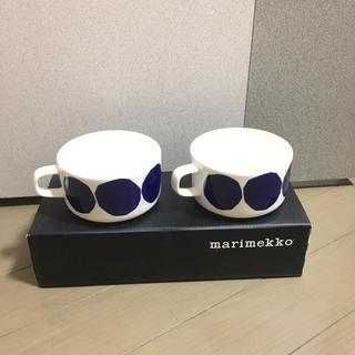 marimekko - マリメッコ✳︎フィンエアー限定✳︎ 新品未使用