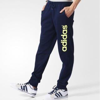 アディダス(adidas)のタイムセール‼️adidas トレーニングパンツ トラックパンツ スウェット(その他)