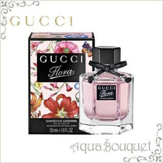 グッチ(Gucci)のグッチ 香水(香水(女性用))