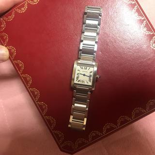 Cartier - 限定価格❤️今だけ 早い者勝ち