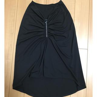 エゴイスト(EGOIST)のEGOIST スカート (ひざ丈スカート)