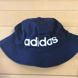 アディダス(adidas)の☆adidas☆ハット(ハット)