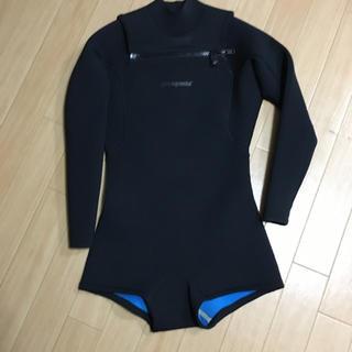 パタゴニア(patagonia)の未使用  パタゴニア R1 ユーレックス ロンスプ ウエットスーツ(サーフィン)