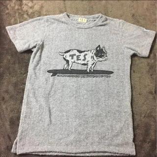 Ron Herman - THE ENDLESS SUMMER エンドレスサマーTシャツメンズ S グレー