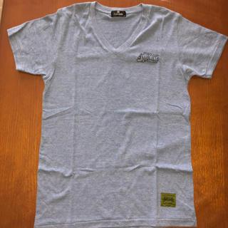 サブサエティ(Subciety)のSubciety Tシャツ M(Tシャツ/カットソー(半袖/袖なし))