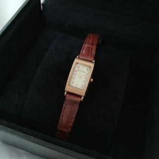 ポールスミス(Paul Smith)のポール・スミス 腕時計(腕時計)