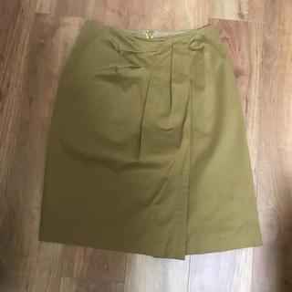 アーバンリサーチ(URBAN RESEARCH)のアーバンリサーチ スカート(ひざ丈スカート)