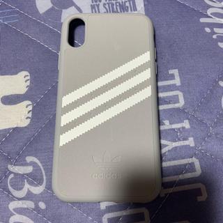 adidas - iPhone XR  adidas
