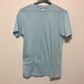 BEAUTY&YOUTH UNITED ARROWS - アメリカ買付 vintageデッドストックTシャツ 美品