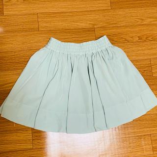 ローリーズファーム(LOWRYS FARM)の【ゲリラSALE】ミニスカート♡(ミニスカート)